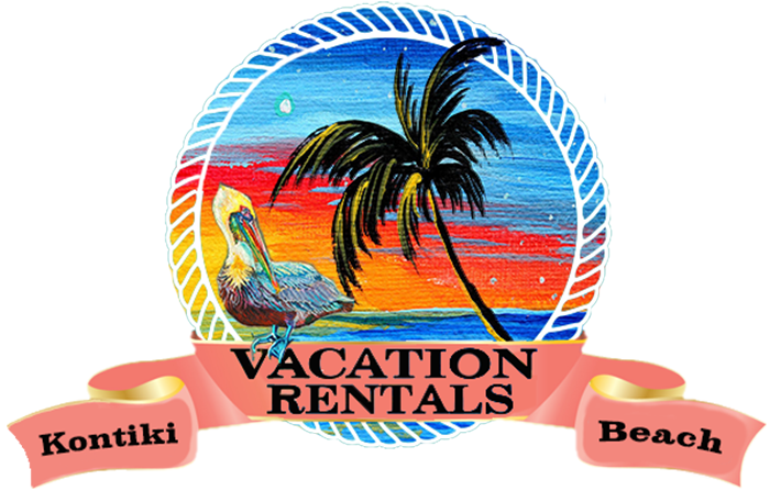 Kontiki Beach Resorts (Five Star Vacation Rentals, Inc.)